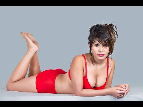 hot girl do sex tit bare