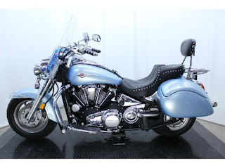 kawasaki vulcan 2000cc classic cruiser motorcycle