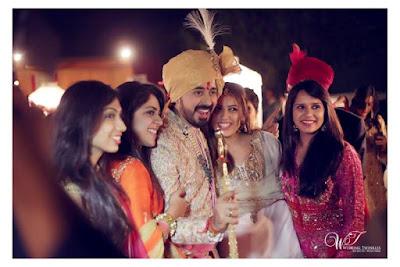 Akriti-Chirag-wedding-photo6