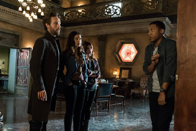 Sleepy Hollow Season 4 Cast Image (1)