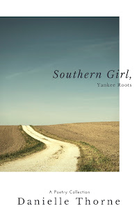 https://www.amazon.com/Southern-Girl-Yankee-Roots-Collection-ebook/dp/B06XDGH9MG/ref=asap_bc?ie=UTF8