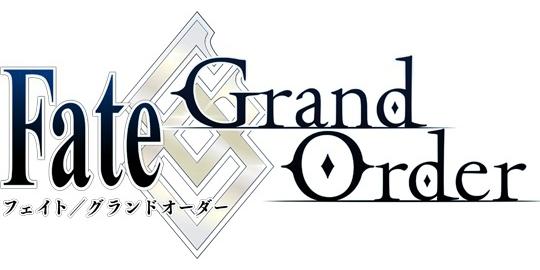 Attila, Fate/ Grand Order, Fate/Stay Night, Ushiwakamaru, Actu Jeux Vidéo, Jeux Vidéo,