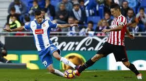 Espanyol vs Athletic Bilbao Live Streaming Today Sunday 05-11-2018 Spain La Liga