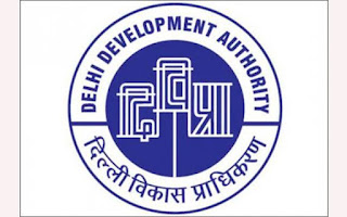 https://www.newgovtjobs.in.net/2019/01/delhi-development-authority-dda.html