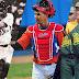 Con estos 3 nominados: ¿Quién es el mejor receptor cubano en la historia?