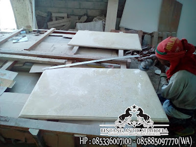 Top Table Marmer, Harga Top Table Marmer, Jual Top Table Marmer