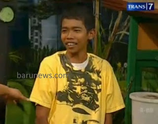 Jokowi Wayang OVJ?? ~ Info Tekno, Hiburan dan Multimedia