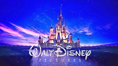 Serviço de Streaming da Disney