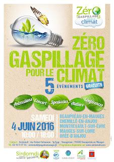 http://www.sirdomdi.com/zero-dechet/territoires-zero-dechet-zero-gaspillage/evenementiel-zero-gaspillage-pour-le-climat/