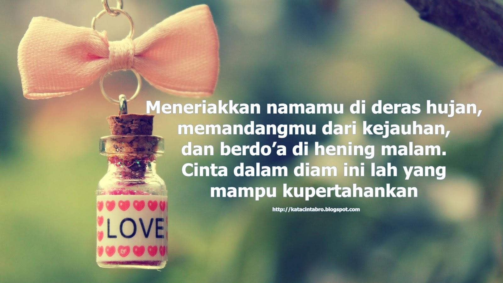 Cinta Sedih Terbaru