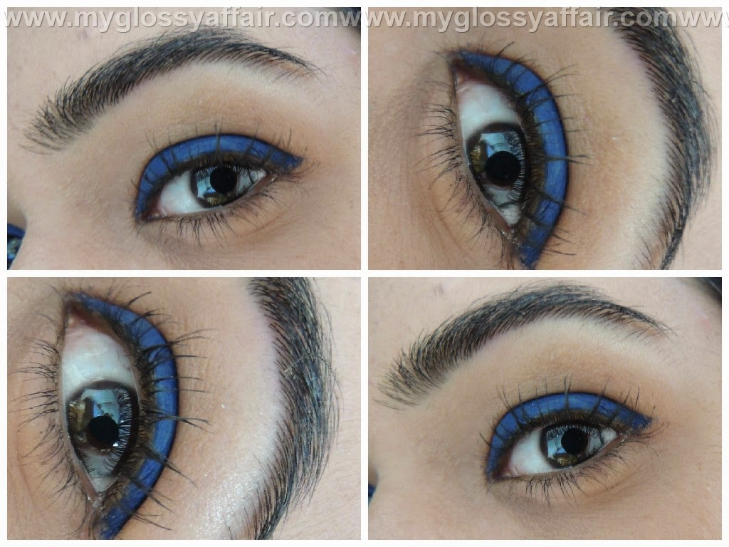 http://www.colorbarcosmetics.com/I-Glide_Eye_Pencil