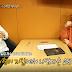 """""""V"""" do BTS se reúne com Kim Min Jae em """"Celebrity Bromance"""" e fala sobre ter chorado em concerto do grupo"""