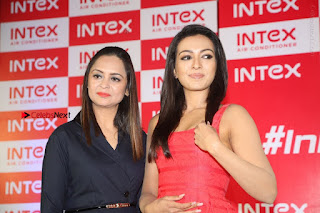 Actress Catherine Tresa Unveils Intex Air Conditioners  0289.jpg
