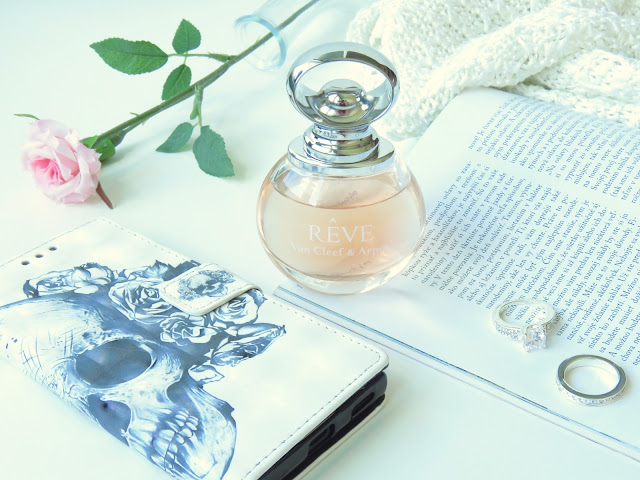 saveonbeauty_van_cleef_arpels_reve_parfum_review