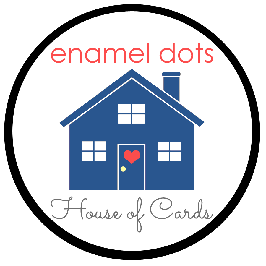 http://www.houseofcardschallenge.blogspot.com/2015/03/march-challenge-use-enamel-dots.html