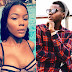"""""""I Want Kiss Daniel To Suck My Br**st"""" – Pretty Lady Begs Singer"""