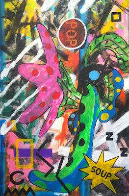 Oana-Singa-Pop-Soup-2018-acrylic-on-canvas-36x24in