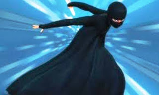 Gambar Wallpaper Kartun Anak Burka Avenger 201705