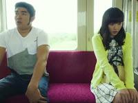 7 Rekomendasi Film Cinta/Romantis Yang Wajib Ditonton