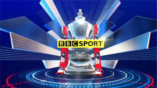 MOTD: BBC FA Cup Match of the Day | 27 January 2019