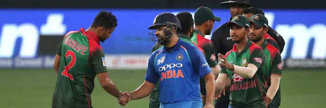 Asia-Cup-India-beat-Bangladesh-by-seven-wickets-in-Super-4