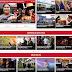 Mencari Berita Internasional Terkini di Mata Mata Politik