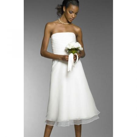 ea6999ba6d0 Buy Wedding Dresses Online