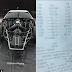 Ekanoo Racing pro boost Lexus RCF 5.437@442KM/H (274.7mph)