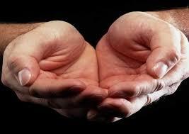 Ini Alasan Kenapa Sebaiknya Kamu Berdoa Dulu Sebelum Hubungan Badan dengan Pasangan