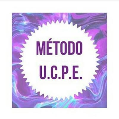 método ucpe
