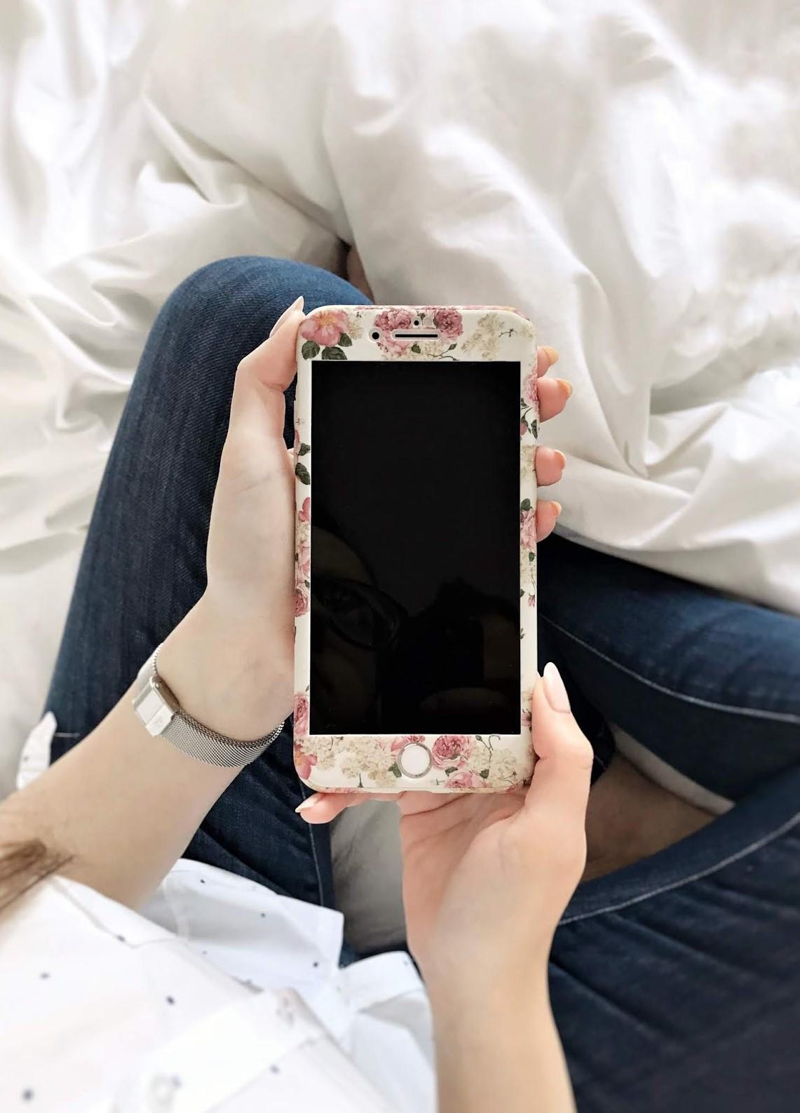 iphone-case-kwiatki-360