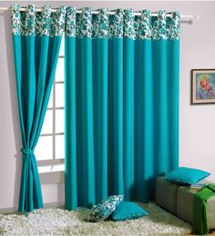 Different Designs Of Curtains Kind Kinds Curtain Rods For Your Home