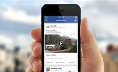 How To Tag Video On Facebook