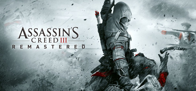 Assassins Creed 3 Remastered Incl All DLCs MULTi13 Repack-FitGirl
