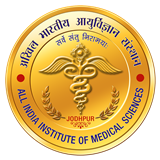 Vacancy at All Indian Institute of Medical Science