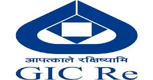 General Insurance Corporation of India Recruitment 2016 Assistant Manager – 20 Posts