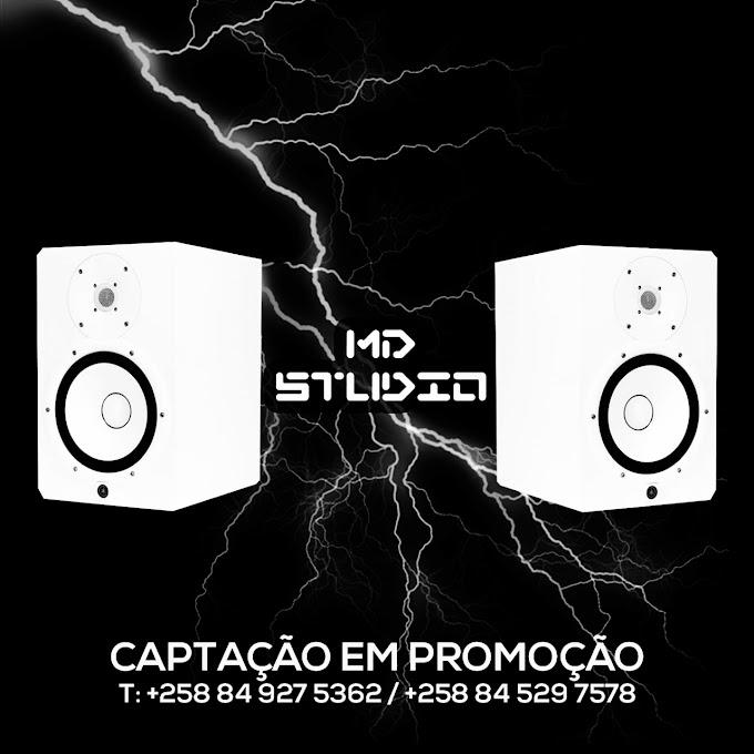 MD Studio - Meta 4 (2019)