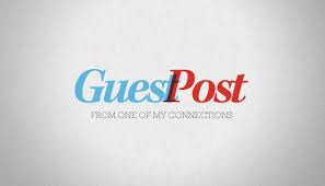 List of 50+ Quality Blogs That Accept Guest Posts-Diamondloaded