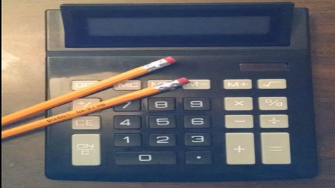 Cost and Managerial Accounting - Part 2