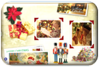 http://teacher.scholastic.com/activities/holidays/swfs/xmas_scroll.swf