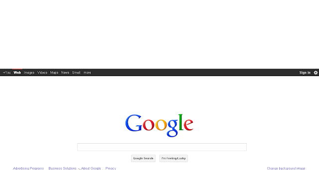 Google Gravity stills Photos, Google Gravity video