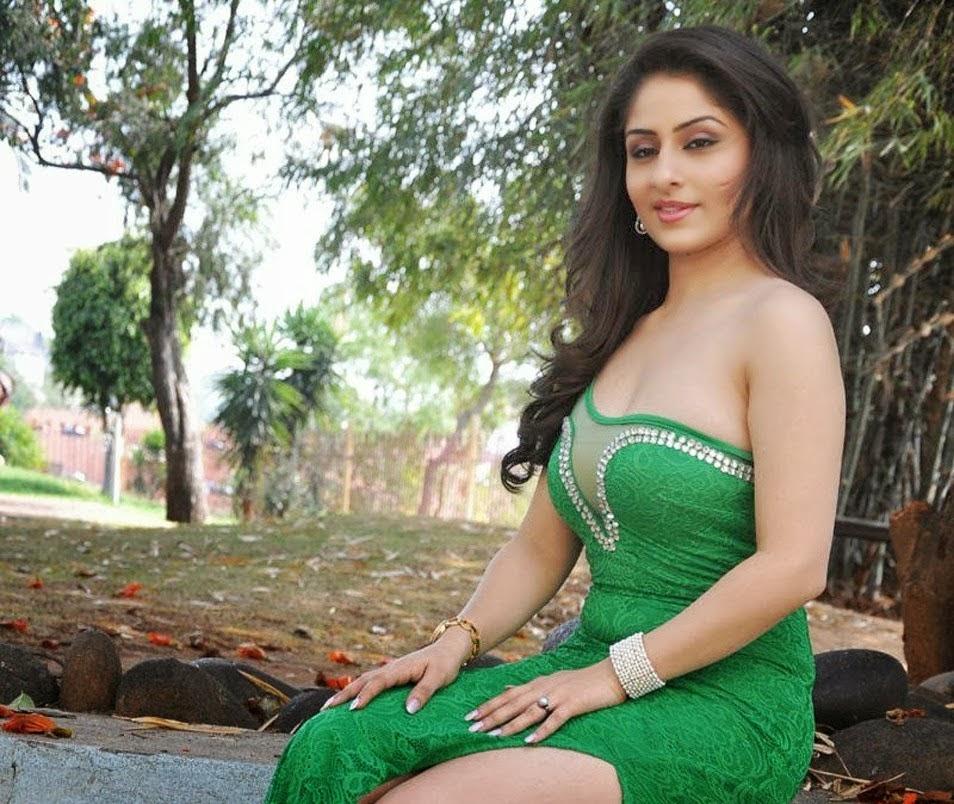 Ankita Sharma 2009 nudes (14 photo), Topless, Bikini, Boobs, butt 2015