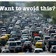 Know, Act, Close: Use Triggers to Avoid Sales and Marketing Traffic Jams