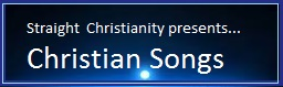 http://www.straightchristianity.com/2018/03/christian-song-what-beautiful-name.html