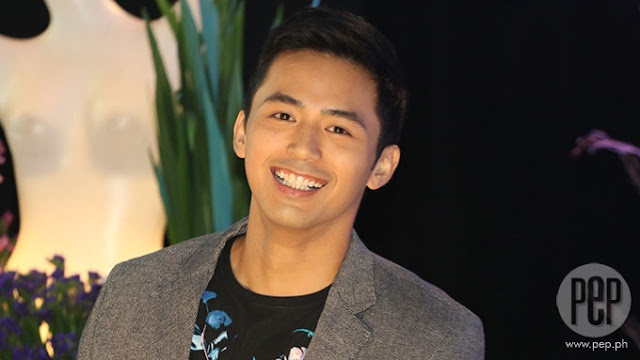Enzo Pineda Exposed His Biggest Fear In Moving To The Kapamilya Network!