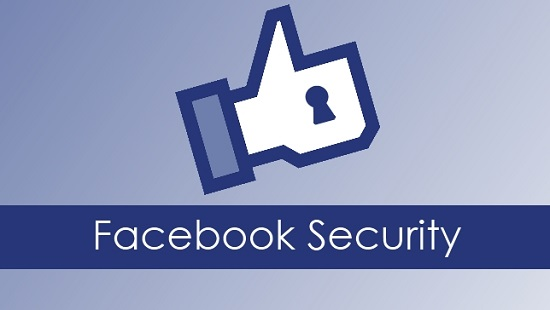 Mike-Schiemer-Facebook-Profile-Security-Account-Login-2Step-Verification-Password-FB-Michael-Schiemer
