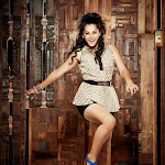 Tapsee hd wallpapers