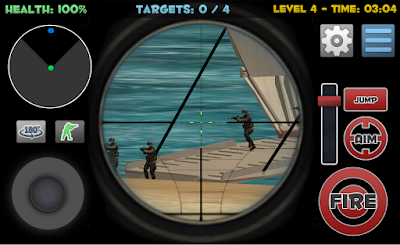 http://indropalace.blogspot.com/2017/02/sniper-shooting-3d-apk-v111-for-android.html
