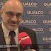 Στην Qualco του εξάδελφου του Ευ. Τσακαλώτου τα δάνεια της Εθνικής Τράπεζας