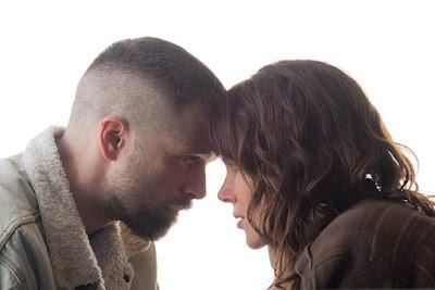 Destroyer 2018 film Nicole Kidman Sebastian Stan